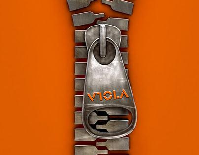 Birra Viola