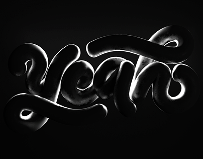 Type Experiments v2