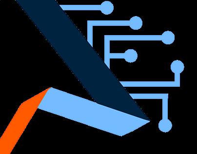 CSED Logo