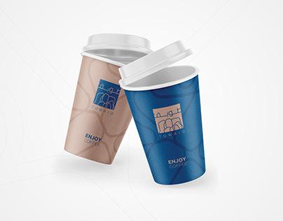Tuwaiq Café