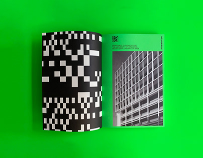 Review 2019 / Prospectus 2020 | HKU Architecture