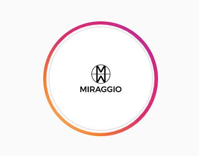 miraggiolife
