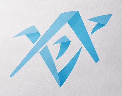 Talmidey Harav Sherki | Logo