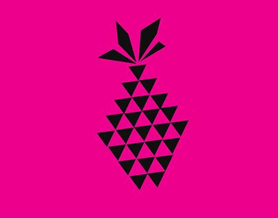 MEG MU / AFRICAN COOK // branding