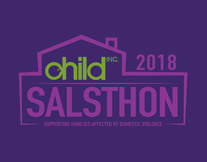 SALSTHON 2018 LOGO