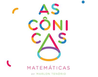 As Cônicas Matemáticas