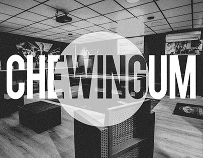 Chewingum - Parte I