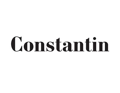 Constantin