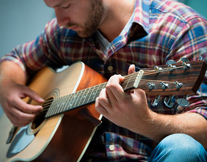 Some Tips for Learning to Play Guitar Well