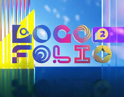 LOGOFOLIO 2 - FRZ Bureau