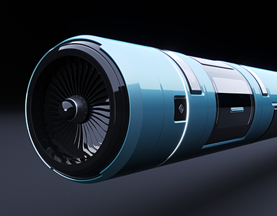 Hyperloop UPV