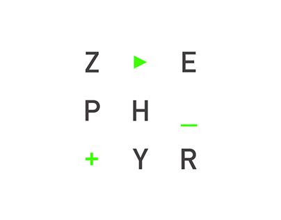 ZEPHYRLAB