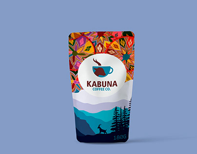 Kabuna Coffee