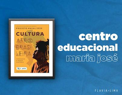 Centro Educacional Maria José