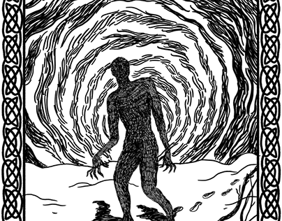 Cults, Cryptids & Mysteries