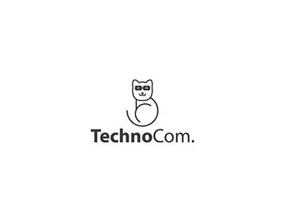 TechnoCom.
