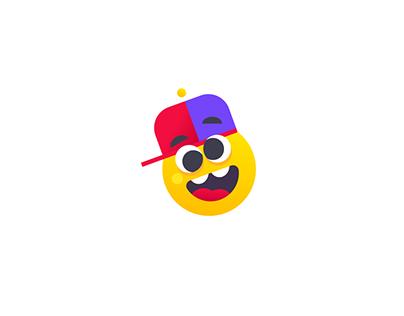 iMessage emojis