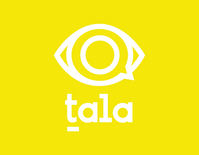 video ad tala