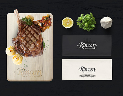 El Rincón Gaucho Restaurante