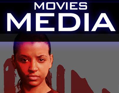 Film/TV & Media Design