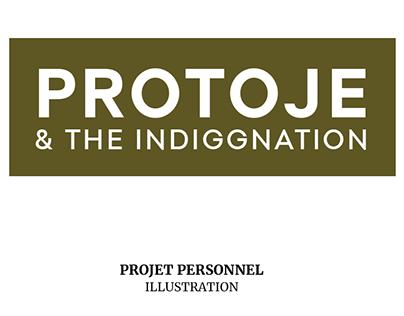 Protoje & The Indiggnation