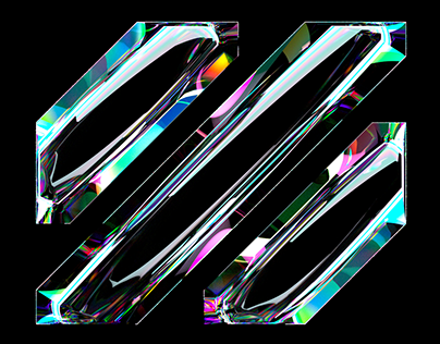Matt Nash Logo Reveal