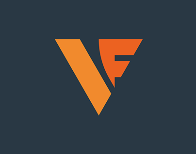 Visayan Forum Identity