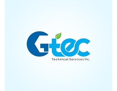 Gtec Technical Services llc, Dubai
