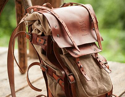 078/2019 backpack