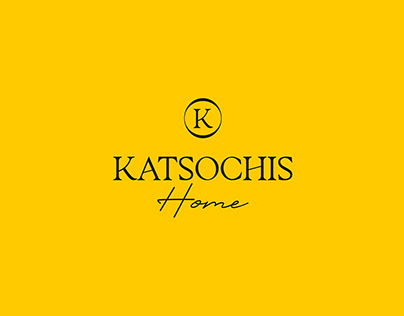 KATSOCHIS home
