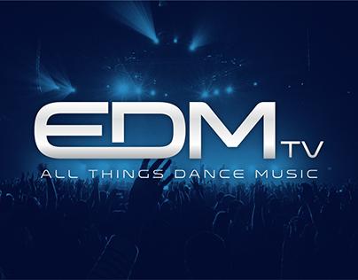 EDM TV