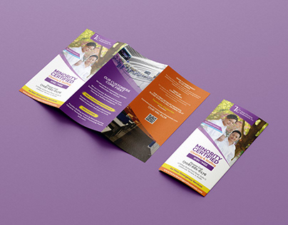 Twin Cleaning Brochure
