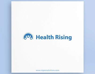 "Check this concept ""Health Rising"""