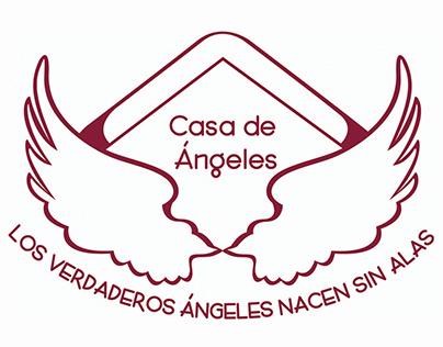 Casa de Ángeles