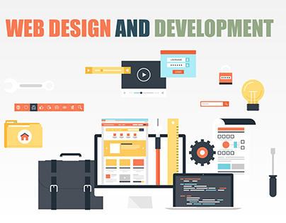 PHP Development Company for Web Development Projects