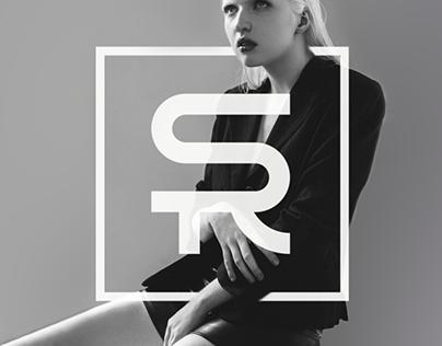 Sasha Renard Logo