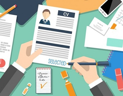 Employer's Perspective of your Resume