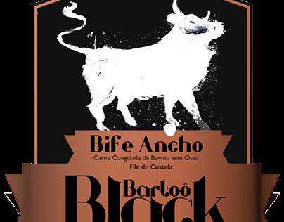 Bartoô Black