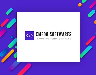 Xmedo Software