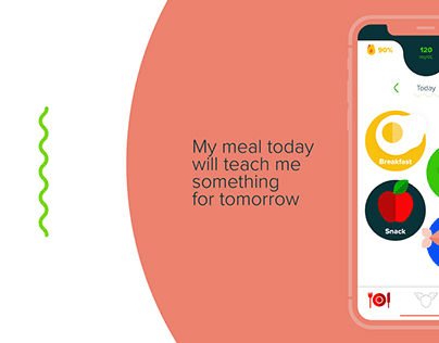 App for kids with diabetes