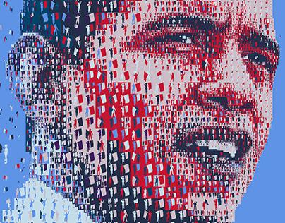 Barack Obama 2012: Yes We Did (again)