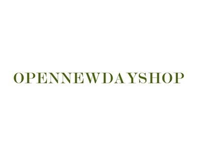 opennewdayshop