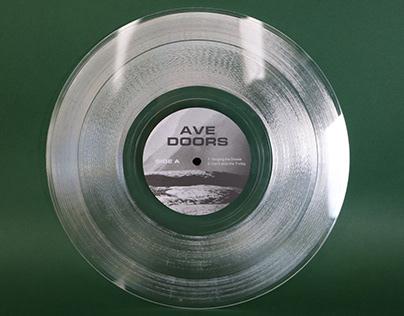 Remix - Ave Doors