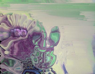Mindscape Composition Exploration