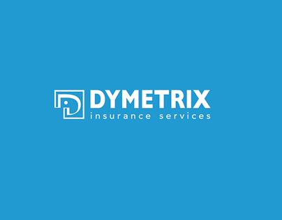Dymetrix Insurance