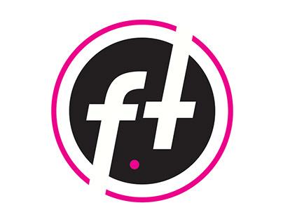 Fit Tai Branding
