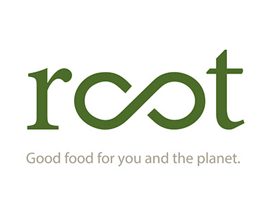 Root: Changing the Western Diet | Service Design