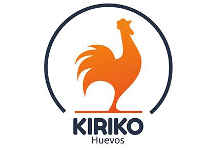 Proyecto Kiriko