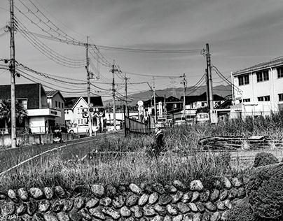 Northern Wakayama