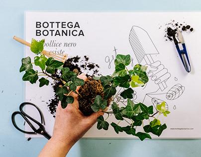 Bottega Botanica